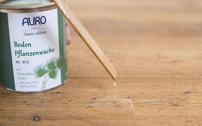 auro-bodenpflanzenwachs-produktfoto