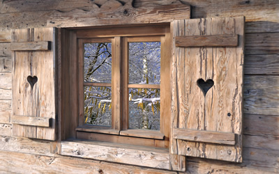 holzfenster01