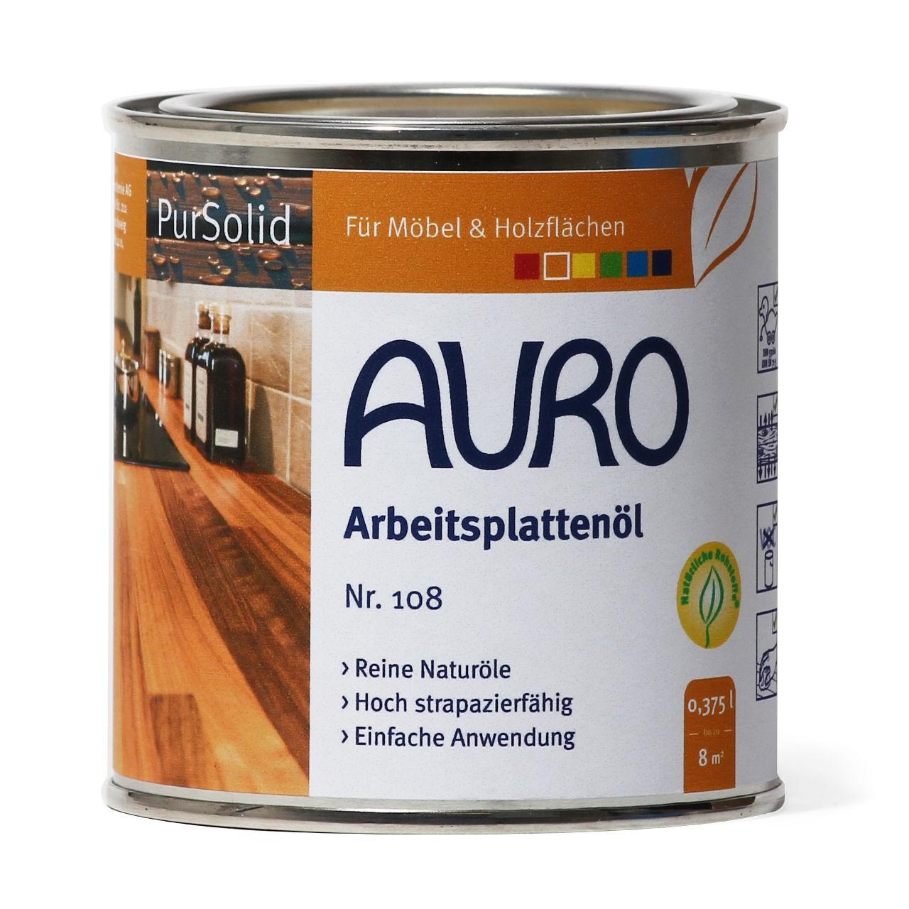 auro shop online handel für auro farbe | auro shop