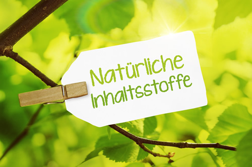 natuerliche_inhaltsstoffe57e39e247f583