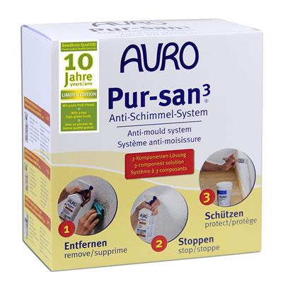 AURO-Anti-Schimmel-Box