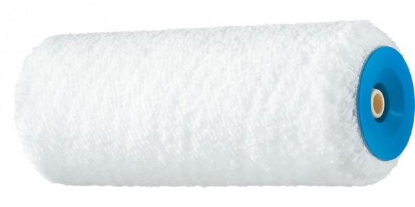 Lasurwalze Microfaser