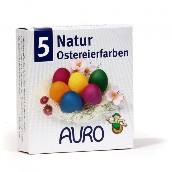 Ostereierfarben Nr. 500