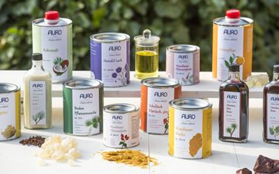 AURO_classic-edition-klein