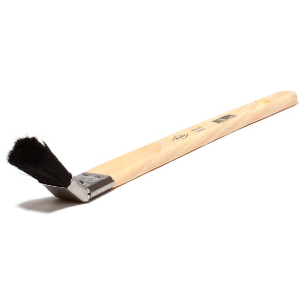 Plattpinsel