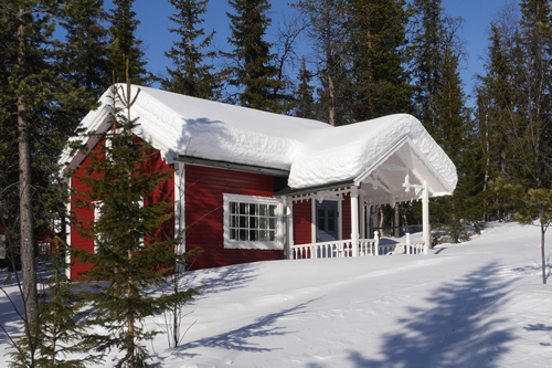 schwedenhaus-im-winter