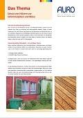 Schutz-von-Holz-vor-Schimmelbefall-Blaeue