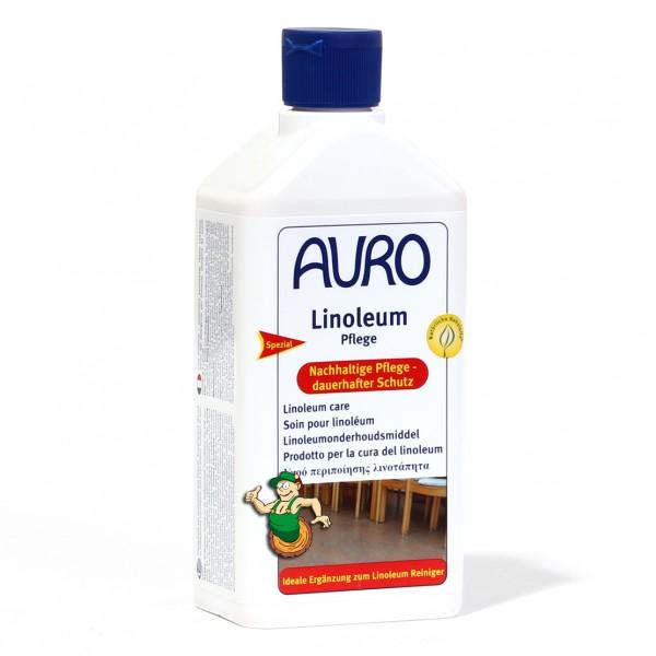 Linoleum-Pflege Nr. 657