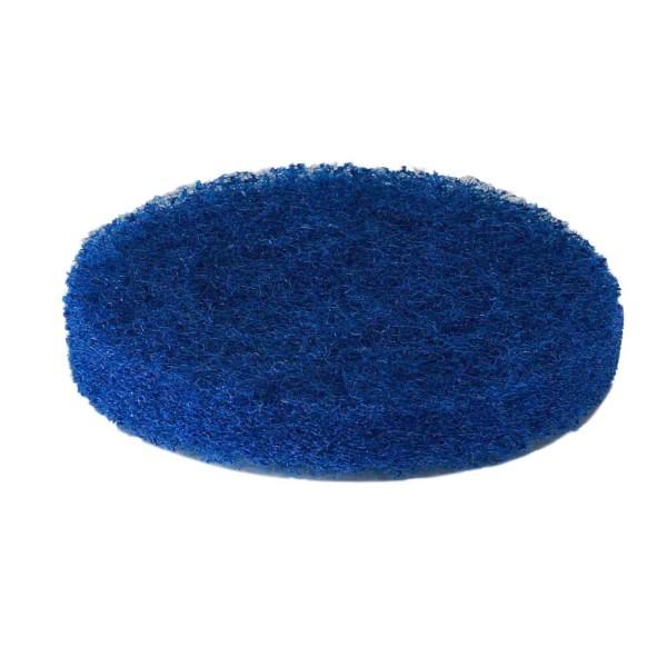 Superpad, blau, 6 Zoll