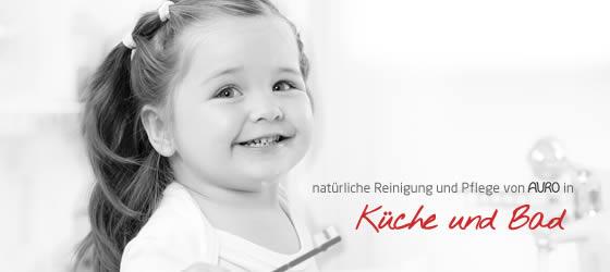 kueche-und-bad