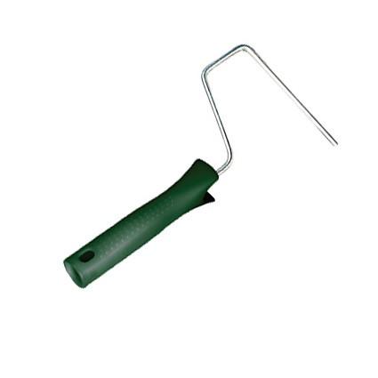 Bügel, 8 mm, 18-20 cm Breite, 30 cm Bügellänge