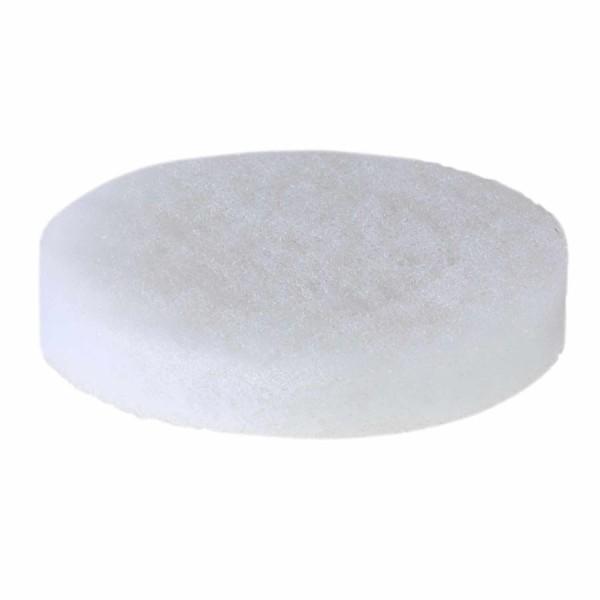 Superpad, weiß, 6 Zoll