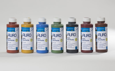 AURO-Kalkbuntfarben-klein